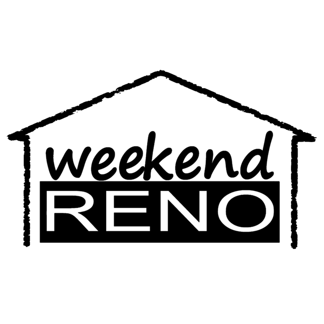 Weekend Reno