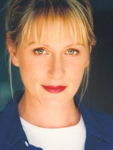 <b>Brigitte Gall</b> - brigitte